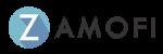 logo-zamofi